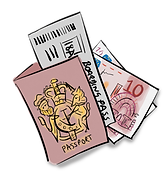 passport and euros.png