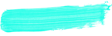 SLB-paint-stroke-compressor.png
