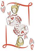 queen of hearts final.jpg