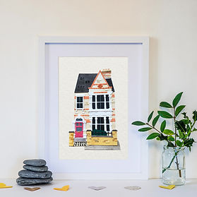 Paper House portrait2.jpg