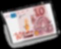 Ten Euros note.png