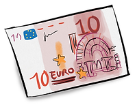 Ten Euros note.png