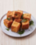 脆皮豆腐.jpg
