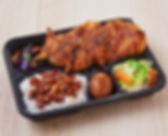 碳烤雞排飯2.jpg
