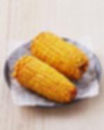 炸玉米.jpg