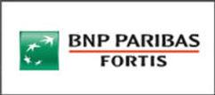 SponsorBNP.jpg