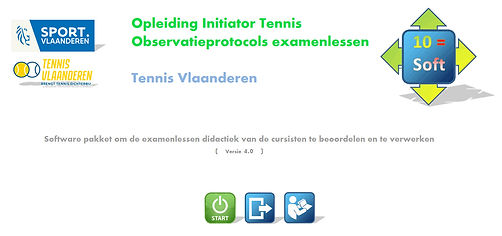 Tennis Vlaanderen 1.jpg