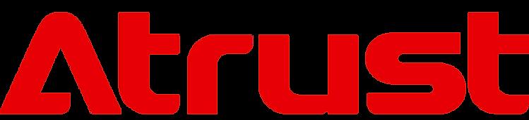 atrust_logo.png