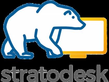 logo-bold-300x225.png