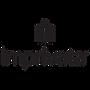 imprivata-logo-dark-125x125.png