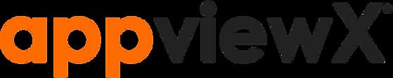 AppViewX-Logo-Black_edited.png