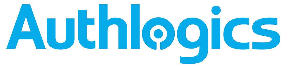 Authlogics logo_HR.jpg