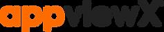 AppViewX-Logo-Black.png