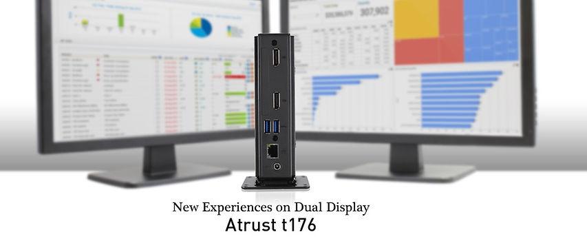 Atrust T176.jpg