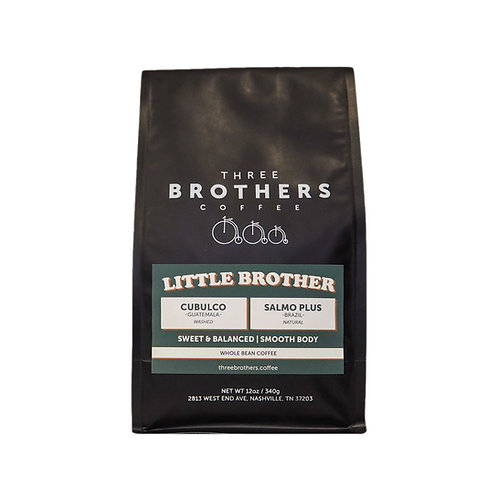 Little Brother - Wholesale