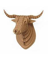 carton Bull