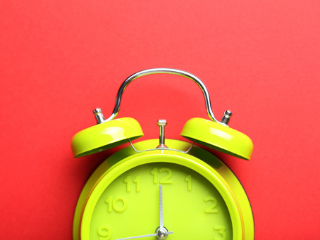 How Does Your Menstrual Cycle Affect Sleep?