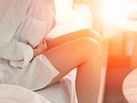 Natural Remedies for Endometriosis Pain