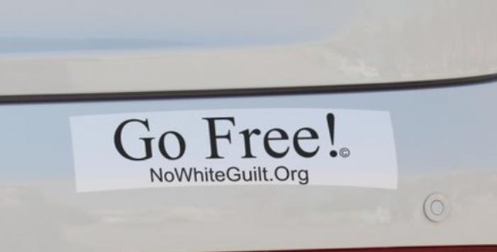 Go Free!