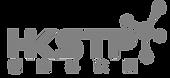 logos-HKSTP copy_edited.png