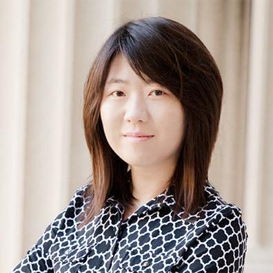 Faye Wu