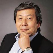 Prof. Harry Asada