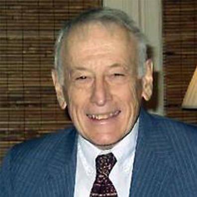 Prof. Thomas Sheridan