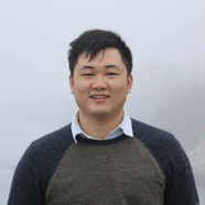 Shenghan Wang