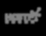 logos-HKSTP copy.png