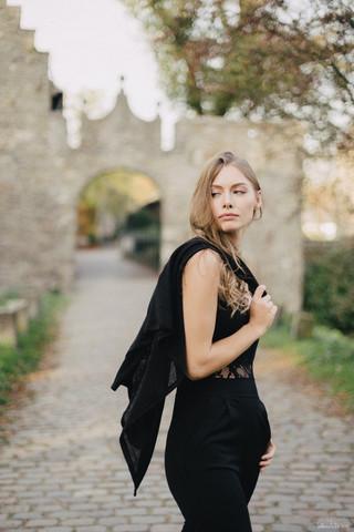 Mirja_AutumnShoot_018_web.jpg