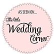 blogbutton-the-little-wedding-corner-e14
