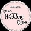 blogbutton-the-little-wedding-corner-e14