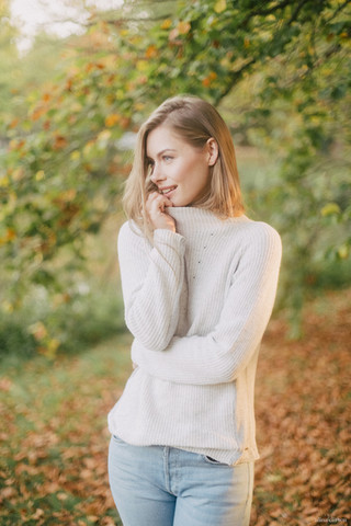 Mirja_AutumnShoot_053_web.jpg