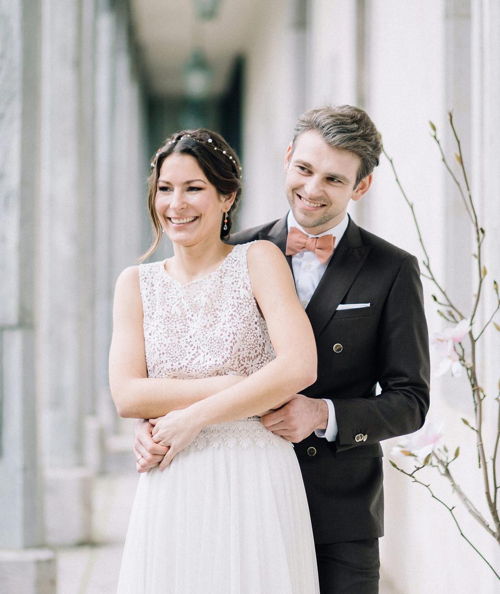 Hochzeitsfotos_Köln