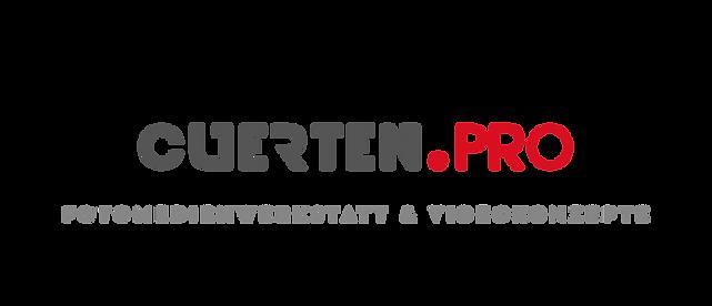 cuerten_edited.png