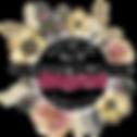 hzwbadge-veroeffentlicht2018-gelb-300x30