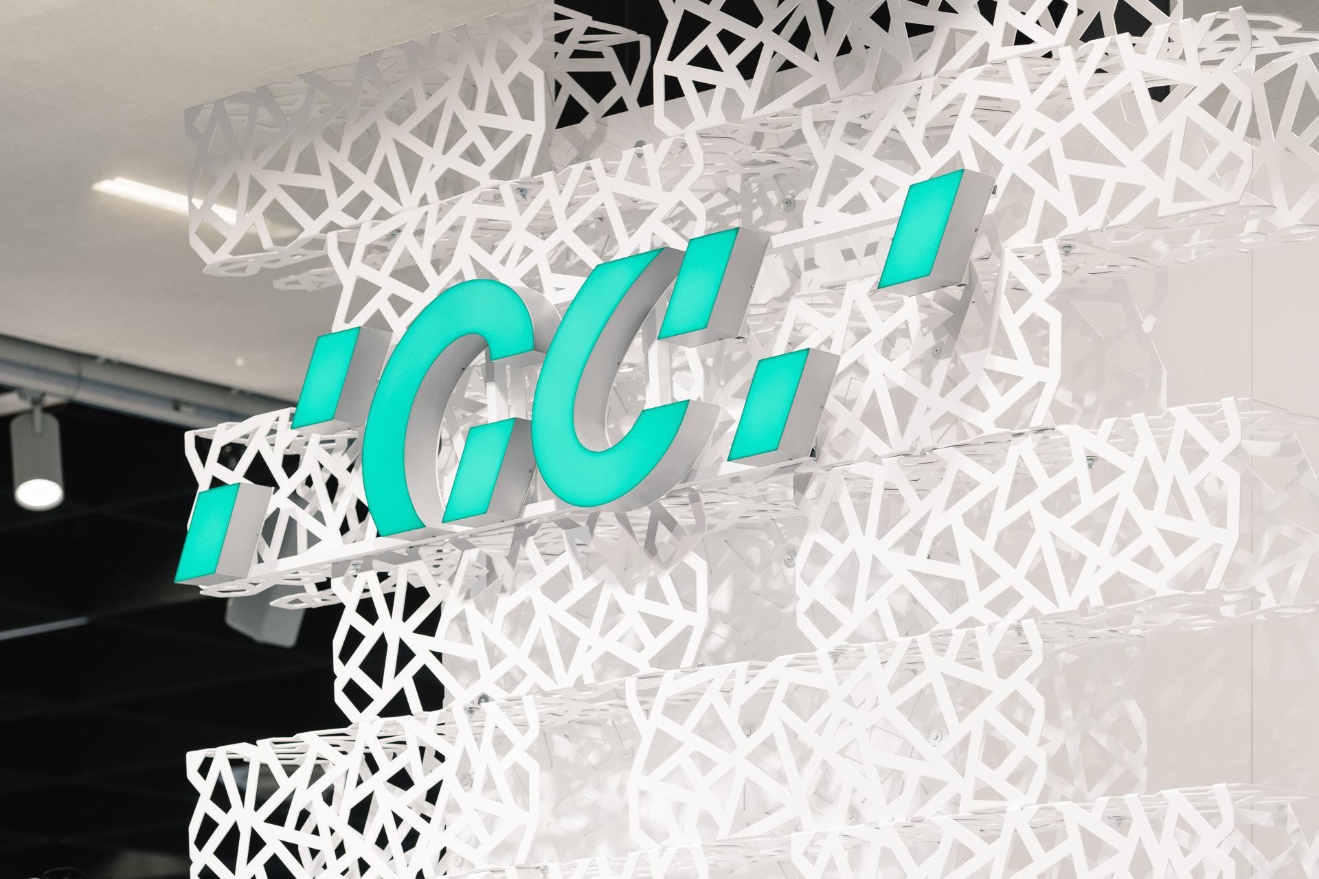 GC_IDS_StandDesign_by_Alina_Cuerten_205_