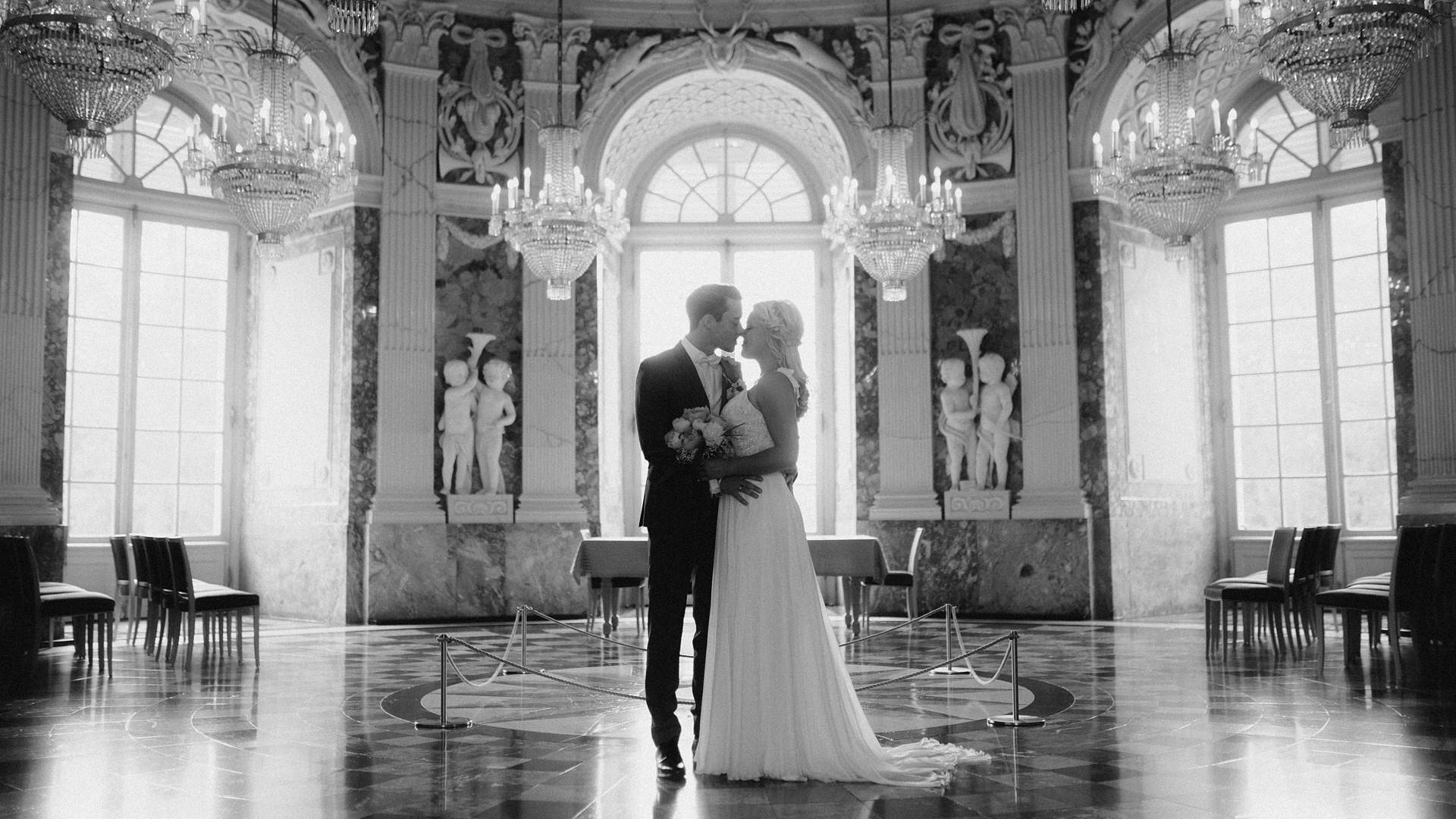 Hochzeitsfotograf_Düsseldorf