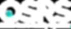 OSRS+tagline_2019_logo_vector.png