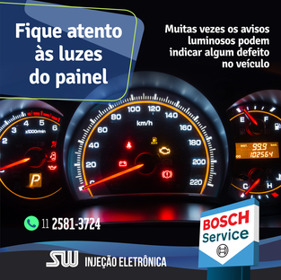 029_bosch_service_sw_037.png