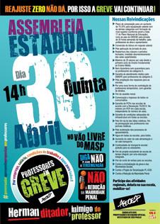 cartaz_assembleia_30_abril_2015.jpg
