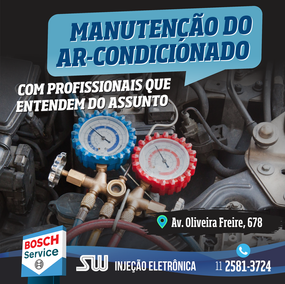 029_bosch_service_sw_022.png