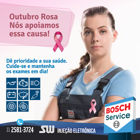 029_bosch_service_sw_033.png