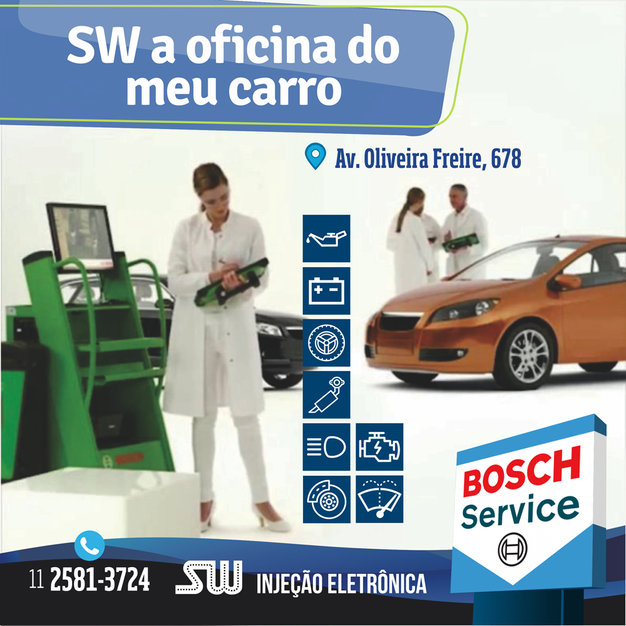 029_bosch_service_sw_030.png