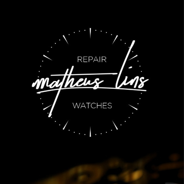 logo_016_mateus.jpg