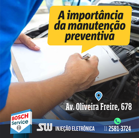 029_bosch_service_sw_019.png