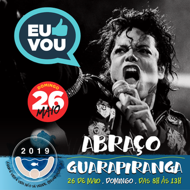 abraco_2019_banners_0004_jackson.png