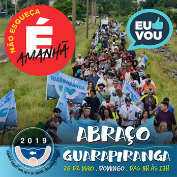 abraco_2019_banners_0003_eh_amanha.png