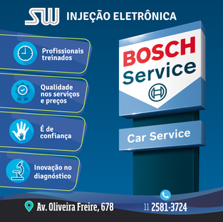 029_bosch_service_sw_025.png