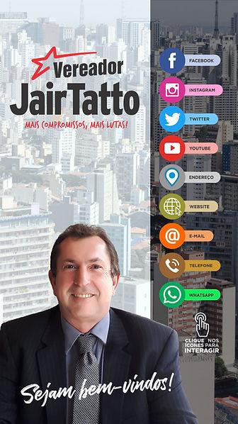 7_vereador_jair_tatto_contato.jpg